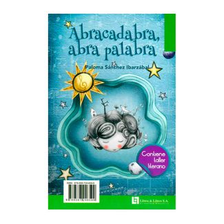 abracadabra-abra-palabra-1-9789587246599