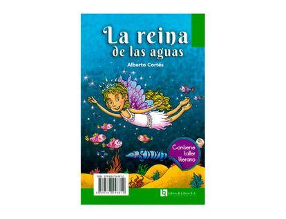 la-reina-de-las-aguas-1-9789587246612