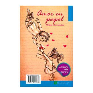 amor-en-papel-1-9789587246636