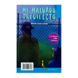 mi-malvado-predilecto-1-9789587246643