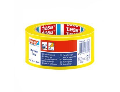 cinta-de-marcacion-amarillo-50mm-x-33m-1-4042448828965