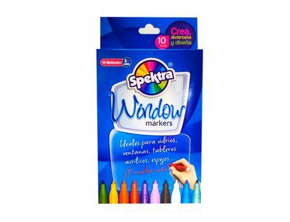 marcadores-lavables-window-x-10-unidades-spektra-753070050795