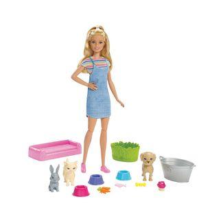 barbie-bano-de-perritos-887961691313