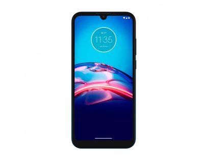 celular-moto-e6s-azul-dual-sim-1-840023200458