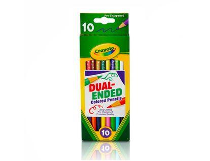 colores-doblepunta-crayola-por-10-unidades-71662368104