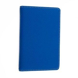 libreta-ejecutiva-didex-14-5-cm-x-9-5-cm-azul-7701016802659