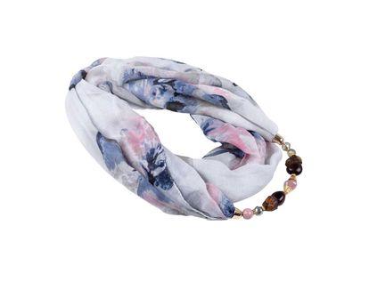 pashmina-color-gris-diseno-flores-con-collar-de-esferas-7701016843294
