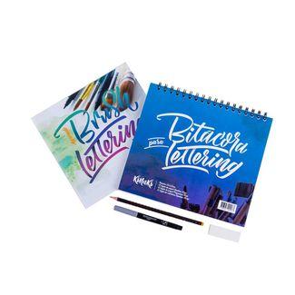 kit-aprende-lettering-kinaki-5-piezas-7706563400273