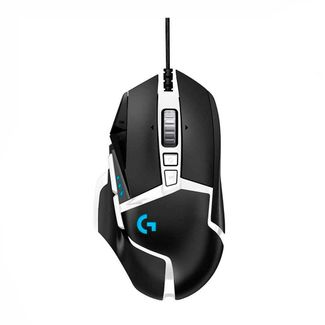 mouse-logitech-alambrico-g502-se-hero-para-gaming-negro-1-97855152084