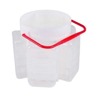 organizador-plastico-multiuso-7-piezas-transparente-652695426513