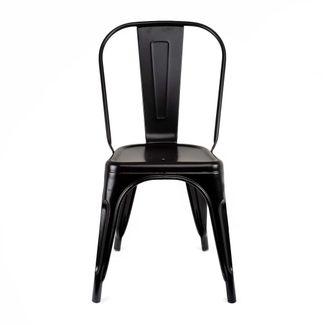 silla-fija-metalica-negra-7701016810975