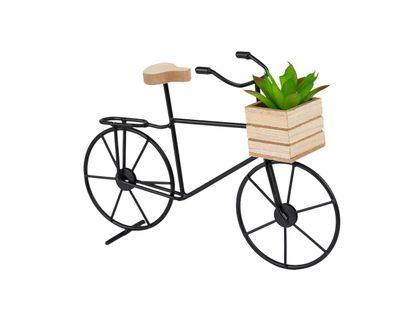 bicicleta-negra-con-planta-artificial-16-x-22-cm-7701016846899