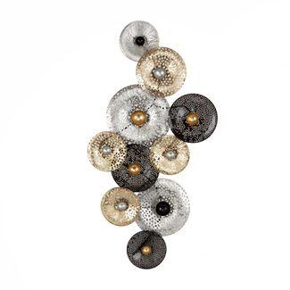 adorno-de-pared-87x42-cm-circulos-con-semillas-esfera-drd-plt-ngr-7701016865517
