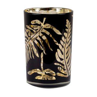 candelabro-en-vidrio-negro-con-diseno-de-hojas-helechos-7701016876230