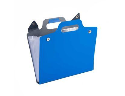 archivador-de-fuelle-plastico-a4-azul-con-manija-7701016922265