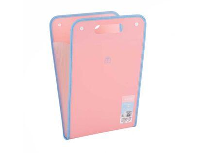 archivador-de-fuelle-a4-vertical-rosado-7701016945875