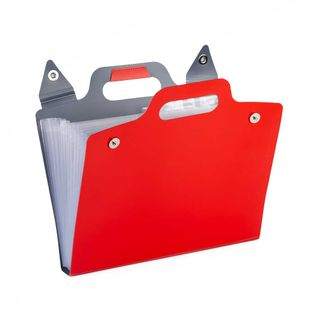 archivador-de-fuelle-plastico-a4-rojo-con-manija-7701016963084