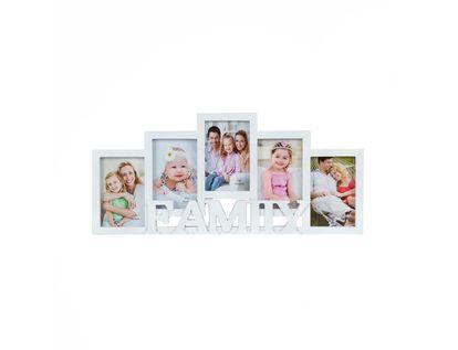 portarretrato-24-2x52-3-cm-x5-fotos-family-bln-7701044851117