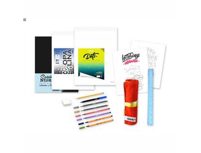 kit-taller-lettering-intermedio-7706563400228