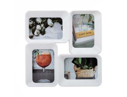 portarretrato-plastico-4-fotos-blanco-7701016155557