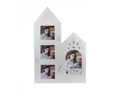 portarretrato-metalico-4-fotos-casa-mariposas-flores-plateado-7701016855389