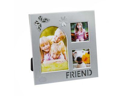 portarretrato-metalico-3-fotos-friend-plateado-7701016855402