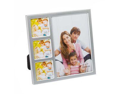 portarretrato-metalico-4-fotos-de-color-plateado-7701016855426