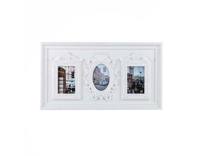 portarretrato-plastico-3-fotos-disenos-en-blanco-7701016855563