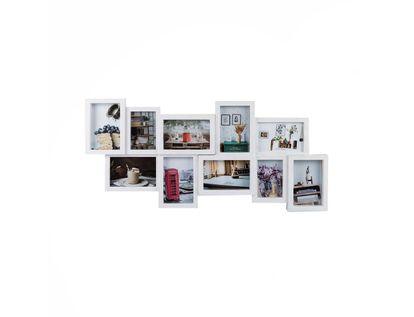 portarretrato-plastico-10-fotos-blanco-7701016855587