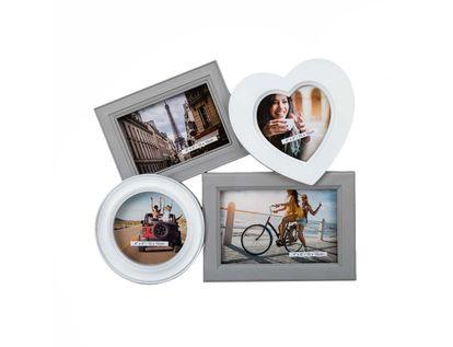portarretrato-plastico-4-fotos-formas-blanco-y-gris-7701016855648
