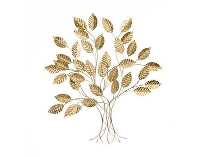adorno-de-pared-65x75-5-cm-arbol-de-hojas-dorado-7701016864985