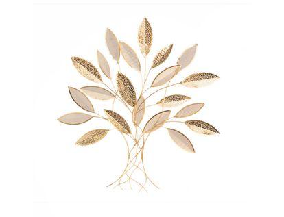 adorno-de-pared-67x71-5-cm-arbol-dorado-7701016864992