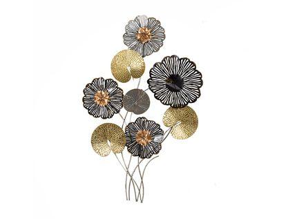 adorno-de-pared-58-5x93cm-8-flores-drd-grs-7701016865012