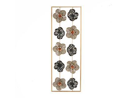 cuadro-flores-color-beige-gris-7701016865067