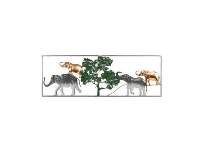 cuadro-de-4-elefantes-arbol-7701016865074