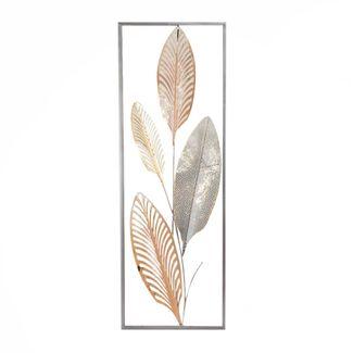 cuadro-de-hojas-color-plata-drd-rsd-7701016865319