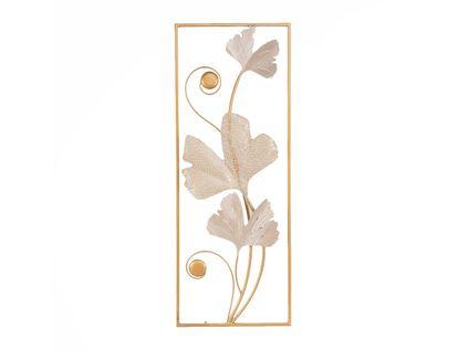 cuadro-28-5x74-5-cm-hojas-dorado-7701016865371
