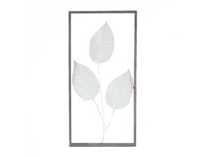 cuadro-de-hojas-blanco-7701016865524