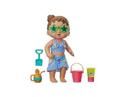baby-alive-bebe-sol-y-arena-brunette-5010993648719