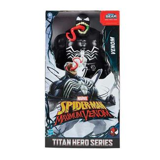 spider-man-maximum-venom-figura-14-in-venom-5010993670352