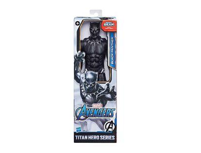 avengers-figura-titan-hero-12-in-pantera-negra-630509910113