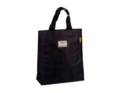 maletin-multifuncion-con-manija-negro-6923786010787