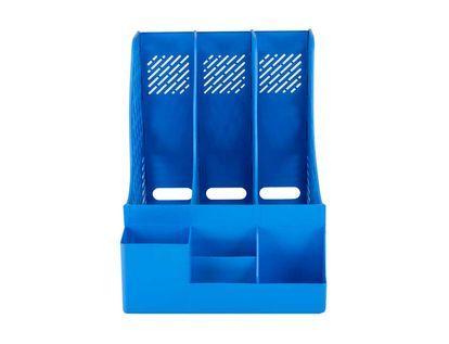 revistero-plastico-3-divisiones-azul-6939926906506