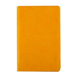 libreta-ejecutiva-9-5-x-14-5-cm-amarillo-skyver-7701016802451