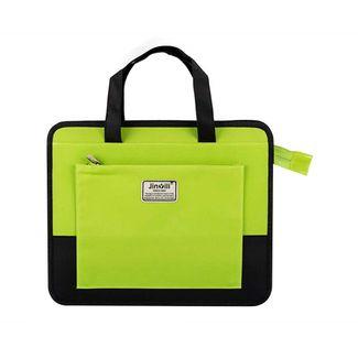 maletin-multifuncion-con-manija-verde-con-negro-7701016963091