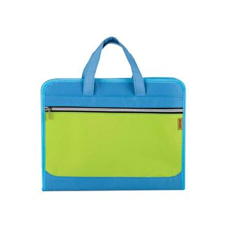 arcivador-fuelle-a4-con-bolsillo-azul-y-verde-7701016963138