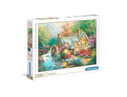 rompecabezas-1500-piezas-country-retreat-8005125318124