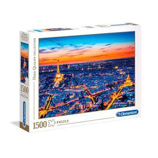 rompecabezas-1500-piezas-paris-view-8005125318155