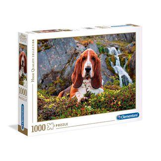 rompecabezas-1000-piezas-charlie-brown-8005125395118