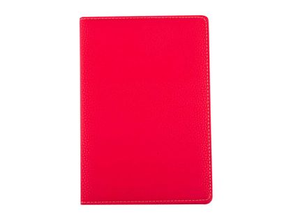libreta-ejecutiva-14-5-x-21-cm-rosa-lichi-21-bl-7701016802703